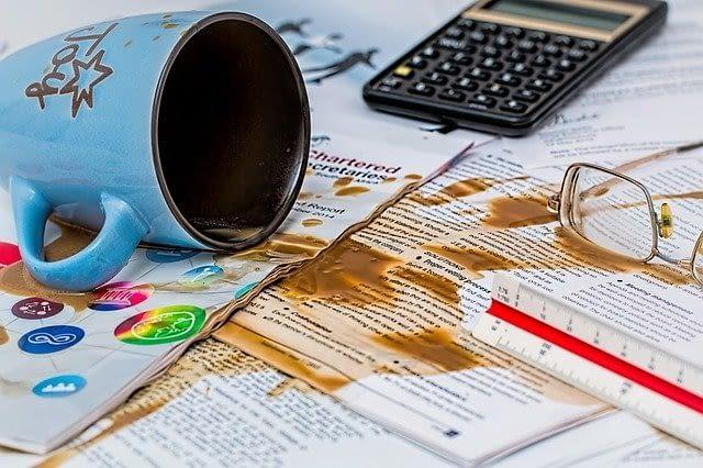 urdu artuicles for news