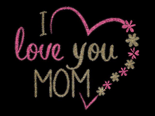 mothers day urdu poetry