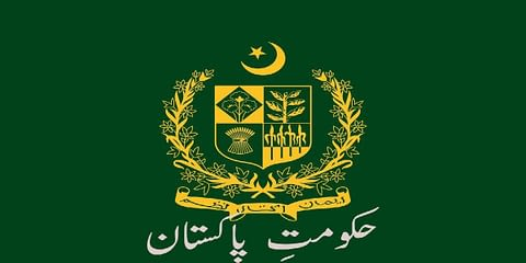 govt-pakistan-and -pakistani-society