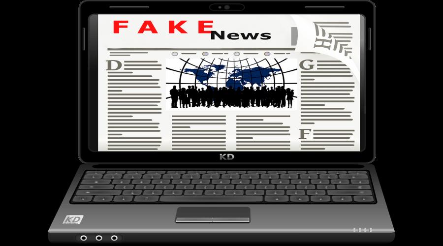 fake_information_urdu