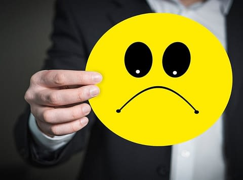 urdu essay on emotions