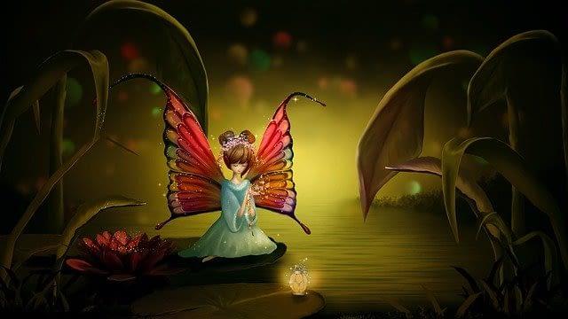 fantasy light urdu poetry for girls