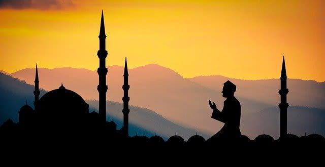urdu poetry and urdu shairi and articles