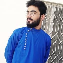 Hafiz Abdul Rehman
