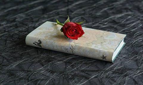 urdu_poetry_ghazal